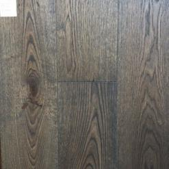 3/4 European Oak Engineered Flooring (Rapallo)