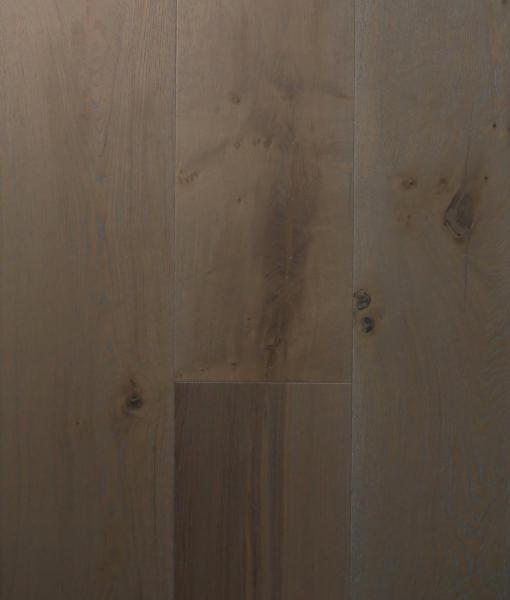 12 Inch Wide Plank European Oak Ruela Langlus