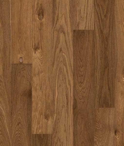 Thick 6mm Engineered Flooring (Khaki)