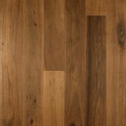 Thick 6mm Engineered Flooring (European Oak Limosa)