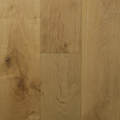 Wide Plank European Oak Ruela Plana