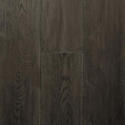 10-1/2 Wide Plank European Oak Rue Terazzani