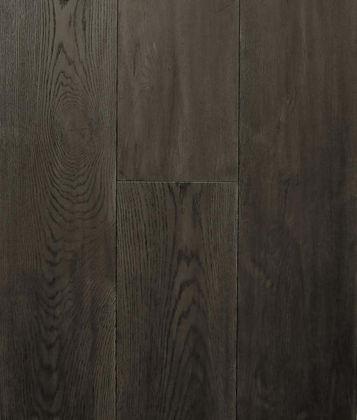 10-1/2 Wide Plank European Oak Ruela Tazza