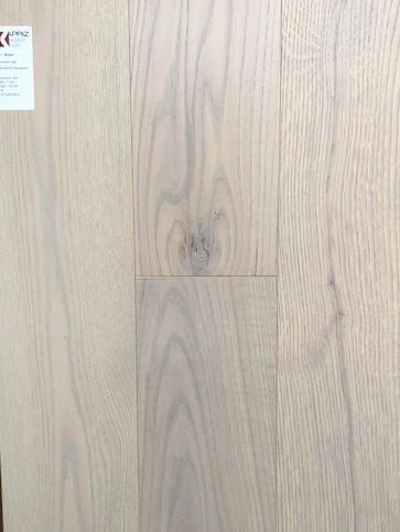6mm Engineered Flooring Silver Kapriz Flooring Santa Clara