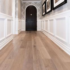 OLD WORLD FAWN PROVENZA FLOORS