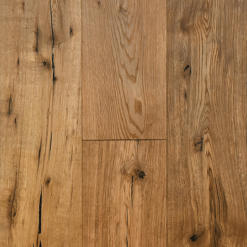 PROVENZA FLOORS OLD WORLD DESERT HAZE HARDWOOD FLOORING