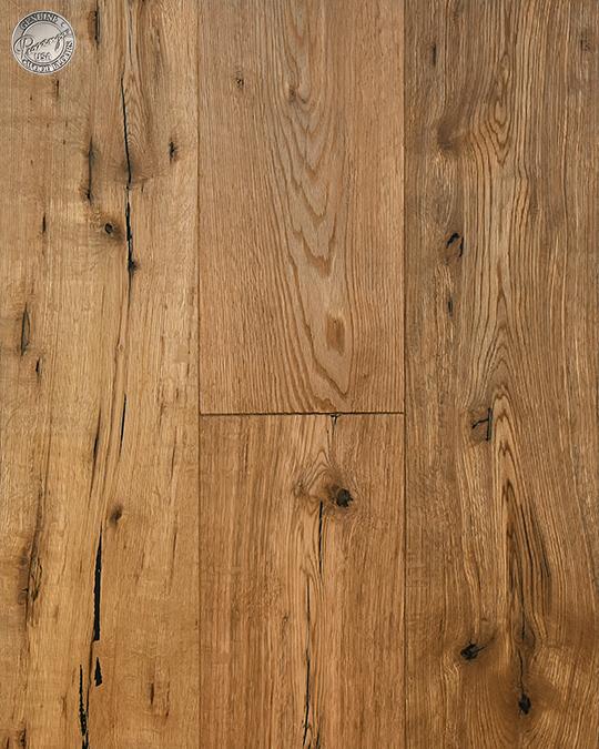 Provenza Floors Old World Desert Haze Hardwood Flooring