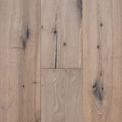 PROVENZA FLOORS OLD WORLD FOSSIL STONE - KAPRIZ HARDWOOD FLOORS