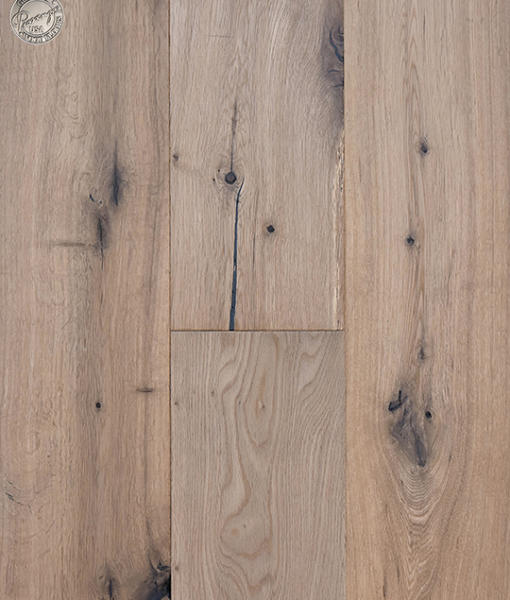 PROVENZA FLOORS OLD WORLD FOSSIL STONE – KAPRIZ HARDWOOD FLOORS