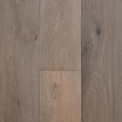 PROVENZA FLOORS OLD WORLD MINK