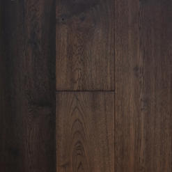 PROVENZA FLOORS OLD WORLD TORTOISE SHELL