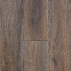Provenza Hardwood Flooring OLD WORLD Falcon