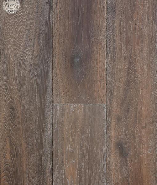 Provenza Hardwood Flooring OLD WORLD Falcon
