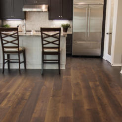 Royal Oak Maison Flooring - MARRON