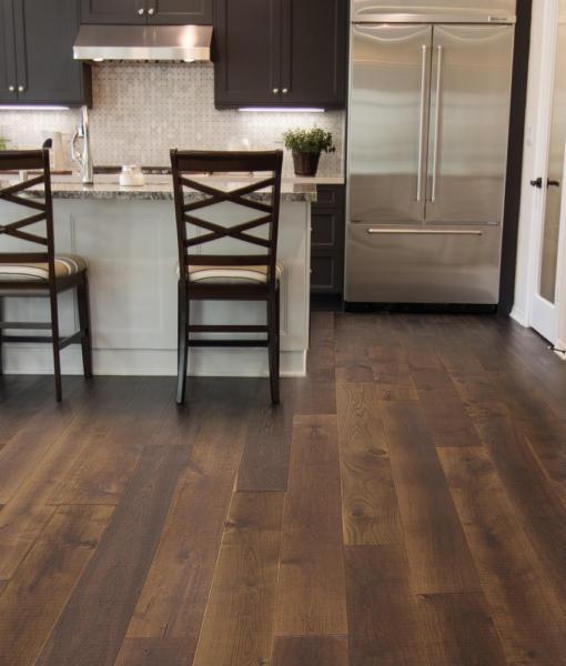 Royal Oak Maison Flooring – MARRON 1