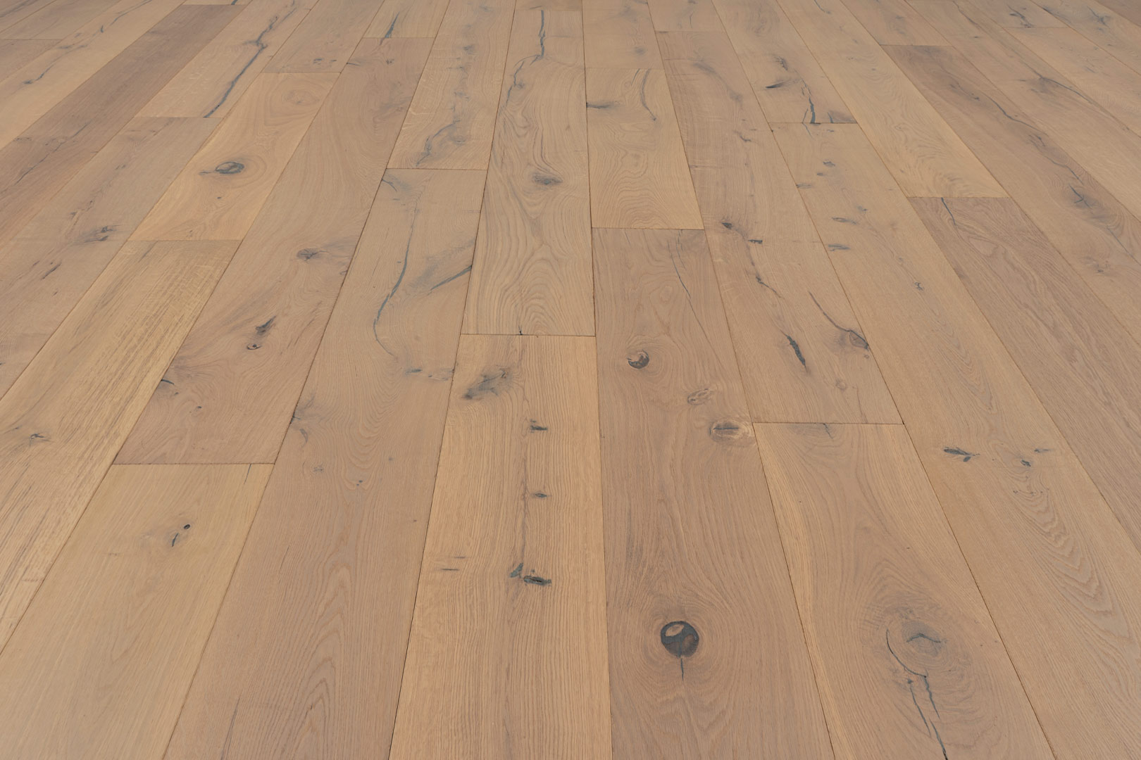 Provenza Floors Old World Collection, Old World Collection Laminate Flooring